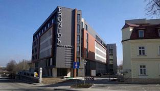 Przedsiębiorstwo-Budownictwa-i-Obrotu-Towarowego-FRONTON-Sp.z-o.o